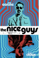 Frasi di The Nice Guys