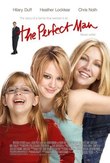 Film The Perfect Man
