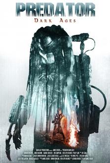Film The Predator
