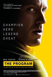 Film The Program