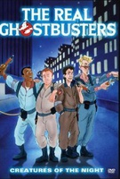 Frasi di The Real Ghostbusters - I veri acchiappafantasmi