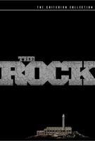 Frasi di The Rock