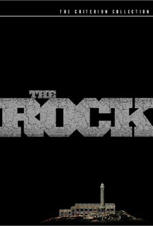 Film The Rock