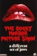 Frasi di The Rocky Horror Picture Show