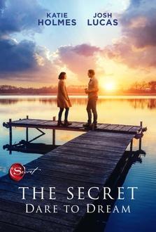 Film The Secret - La forza di sognare