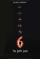 Frasi di The Sixth Sense - Il sesto senso