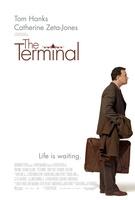 Frasi di The Terminal