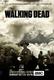 Frasi di The Walking Dead
