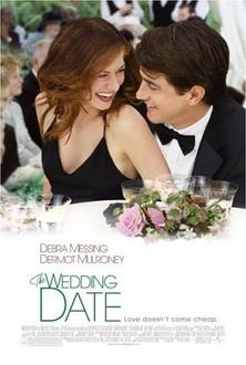 Film Un amore in prestito