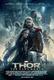 Frasi di Thor: The Dark World