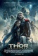 Frasi di Thor: The Dark World