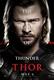 Frasi di Thor