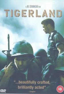 Film Tigerland
