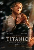 Frasi di Titanic