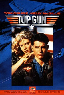 Film Top Gun