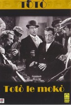 Film Totò le Moko