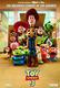 Frasi di Toy Story 3