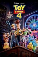 Frasi di Toy Story 4