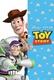 Frasi di Toy Story - Il mondo dei giocattoli