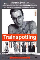 Frasi di Trainspotting