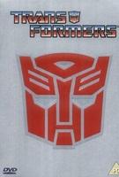 Frasi di Transformers - La serie animata