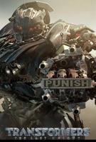Frasi di Transformers - L'ultimo cavaliere