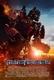 Frasi di Transformers