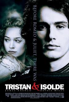 Film Tristano & Isotta