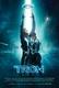 Frasi di Tron: Legacy