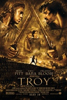 Frasi di Troy