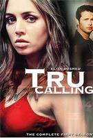 Frasi di Tru Calling