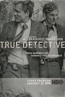 Frasi di True Detective