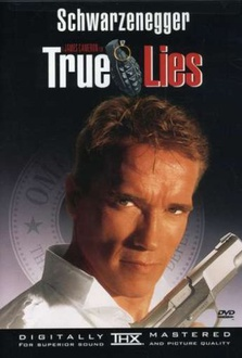Film True Lies