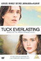 Frasi di Tuck everlasting: Vivere per sempre