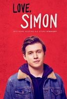 Frasi di Tuo, Simon