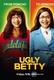 Frasi di Ugly Betty