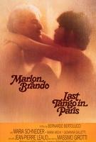 Frasi di Ultimo tango a Parigi