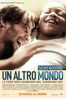 Film Un altro mondo