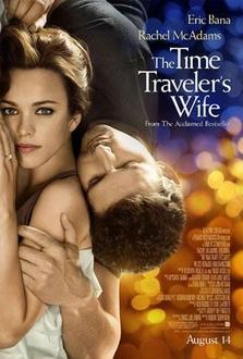 Film Un amore all'improvviso