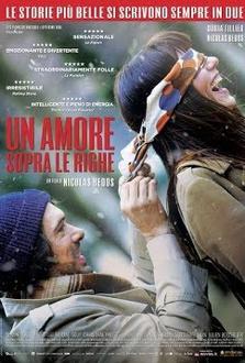 Film Un amore sopra le righe