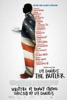 Frasi di The Butler - Un Maggiordomo alla Casa Bianca
