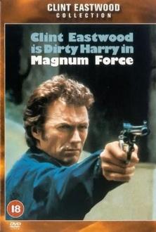 Film Una 44 magnum per l'ispettore Callaghan