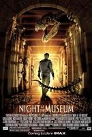 Frasi di Una notte al museo