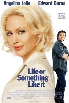 Film Una vita quasi perfetta
