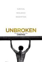 Frasi di Unbroken