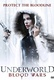 Frasi di Underworld: Blood Wars