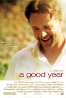 Frasi di Un'ottima annata - A Good Year