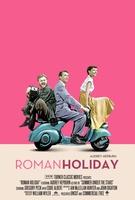 Frasi di Vacanze romane