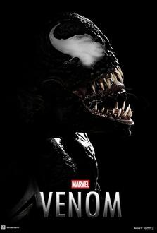 Frasi di Venom