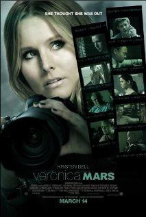 Frasi di Veronica Mars - Il film
